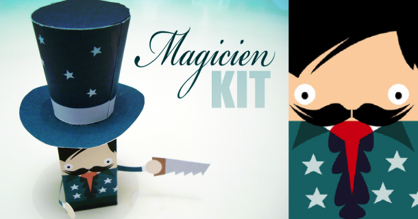 Blog_Paper_Toy_papertoy_Magicien_Kit_Scott_Charron
