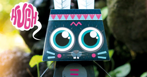 Blog_Paper_Toy_papertoy_Pepetz_Petit_Eclair_MKT4