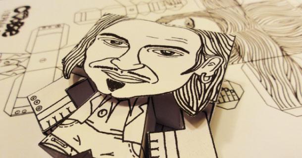 Blog_Paper_Toy_papertoy_Stephan_Eicher_Raphaelle_Ziegler