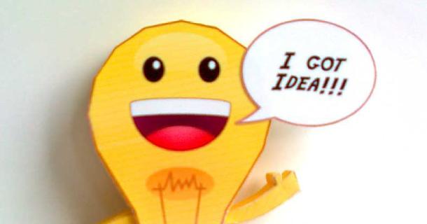 Blog_Paper_Toy_papertoy_ideaLAMP_Imanda_Budiman