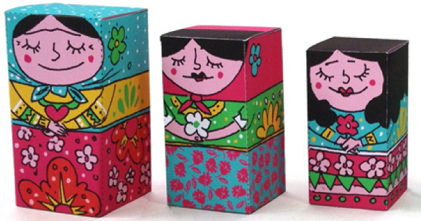 Blog_Paper_Toy_papertoys_Nesting_Dolls_Welgreens