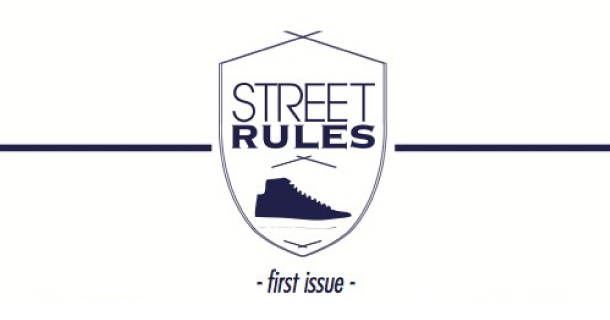 Blog_Paper_Toy_Magazine_Street_Rules