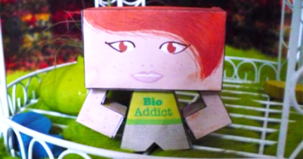 Blog_Paper_Toy_papertoy_Coobie_Toy_BioAddict_Mo