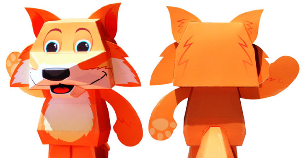 Blog_Paper_Toy_papertoy_Firefox_2012_Salazad
