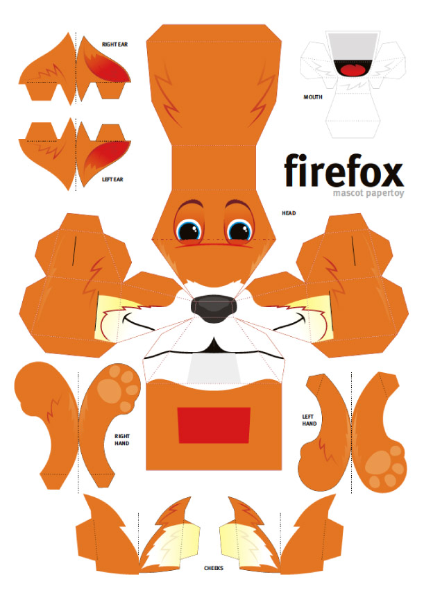 print to pdf for firefox 52.0