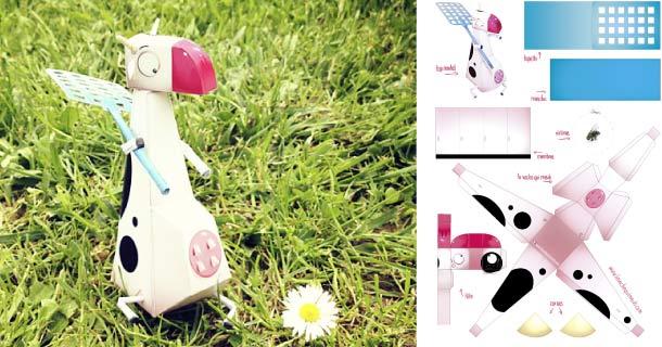 Blog_Paper_Toy_papertoy_La_Vache_Qui_Meuh