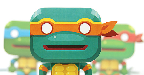 Blog_Paper_Toy_papertoy_Michelangelo_Gus_Santome