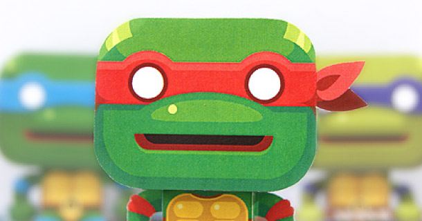 Blog_Paper_Toy_papertoy_Raphael_Gus_Santome