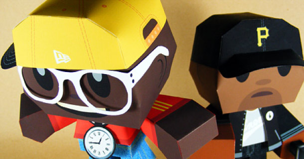 Blog_Paper_Toy_papertoys_Public_Enemy_Salazad