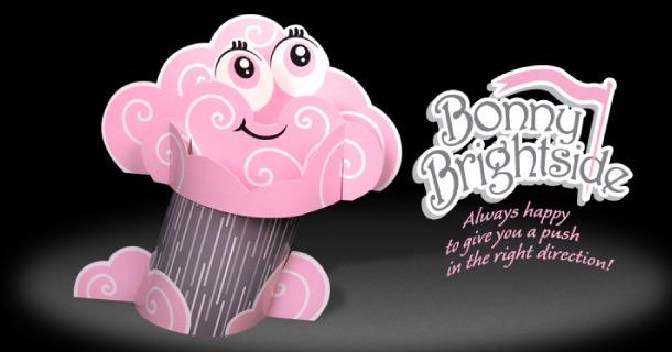 Blog_Paper_Toy_Bonny_Brightside_Desktop_Gremlins