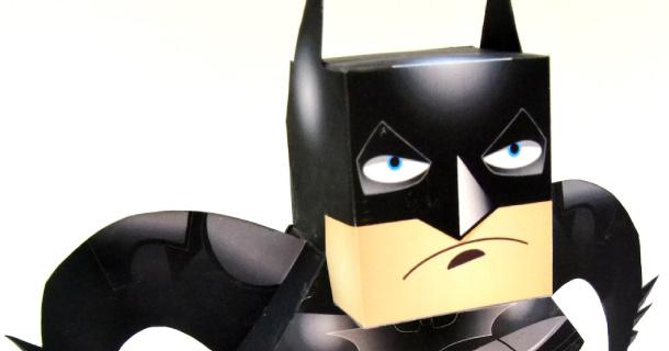 Blog_Paper_Toy_papertoy_Batman_DK_Bamboogila
