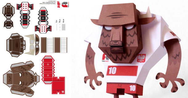 Blog_Paper_Toy_papertoy_ETNO2012_Tougui
