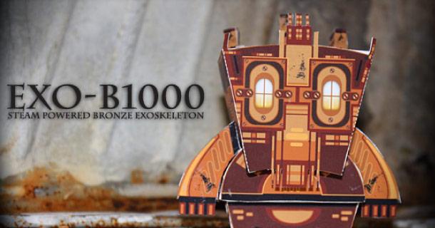 Blog_Paper_Toy_papertoy_EXO-B1000_Bratliff