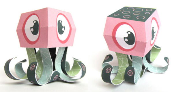 Blog_Paper_Toy_papertoy_Octobert_Marshall_Alexander