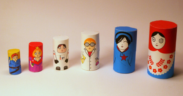 Blog_Paper_Toy_papertoys_Matryoshka_dolls_Digitprop