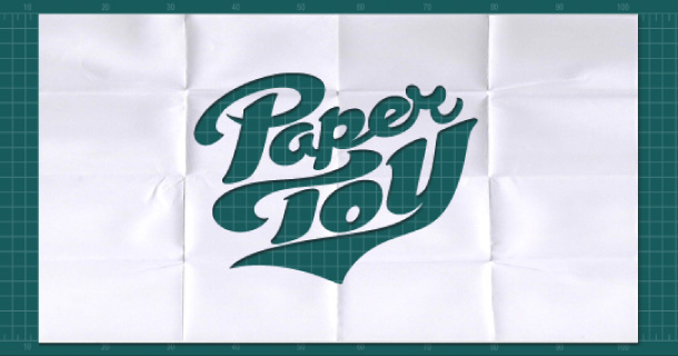 Blog_Paper_Toy_Comment_Concevoir_Papertoys
