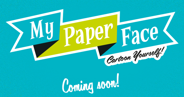 Blog_Paper_Toy_My_Paper_Face_teaser