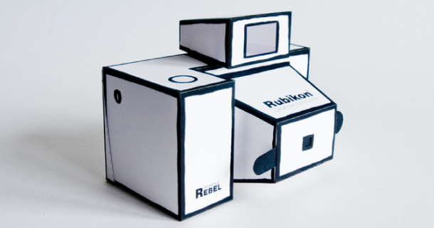 Blog_Paper_Toy_papercraft_Rubikon_Pinhole_Camera_Jaroslav_Jurica