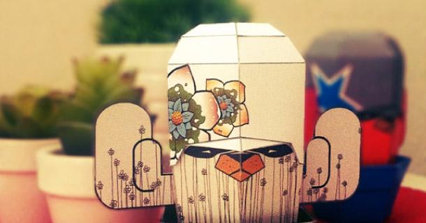 Blog_Paper_Toy_papertoy_Cactus_Trooper_Feleurs_Merrci