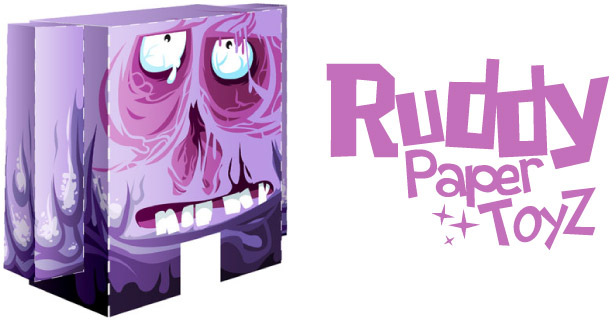 Blog_Paper_Toy_papertoy_Ruddy_Jerom