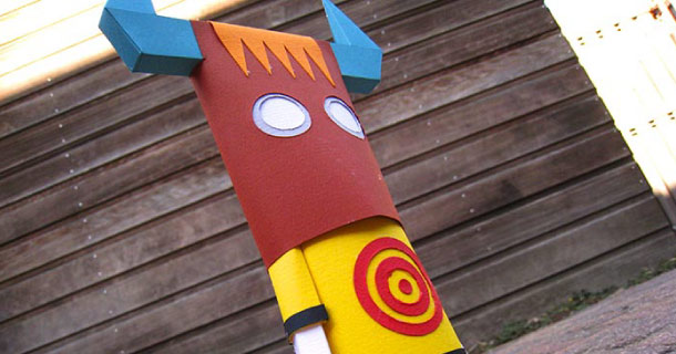 Blog_Paper_Toy_TargetBoy_Marshall_Alexander