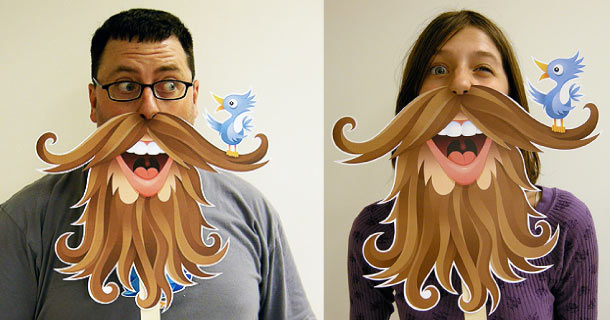 Blog_Paper_Toy_paper_mask_twitter_beard