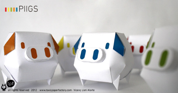 Blog_Paper_Toy_paper_toys_Piigs_TPF