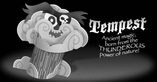 Blog_Paper_Toy_papercraft_Tempest_Desktop_Gremlins