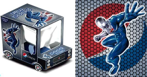 Blog_Paper_Toy_papertoy_BoxZet_Pepsi_Man