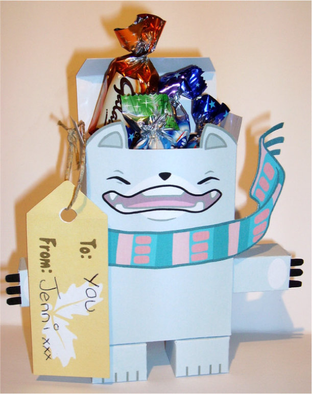 Blog_Paper_Toy_papertoy_Byorkie_pic
