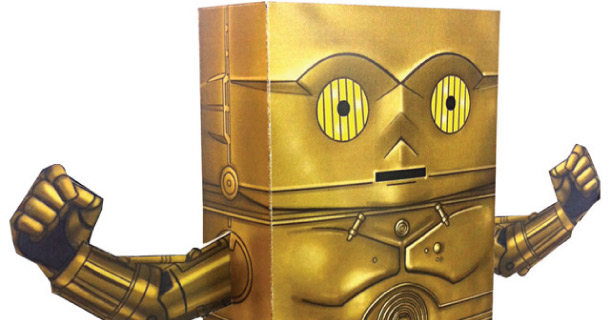 Blog_Paper_Toy_papertoy_C3PO_Star_Wars