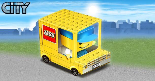 Blog_Paper_Toy_papercraft_Lego_Truck_BoxZet