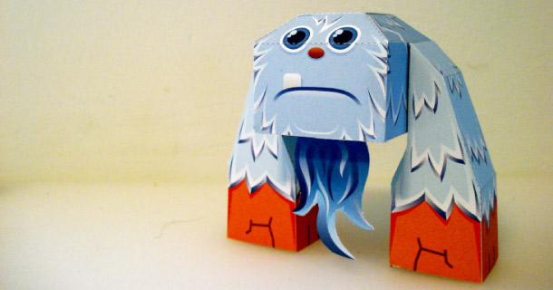 Blog_Paper_Toy_papertoy_Icy_Huggy_Salazad