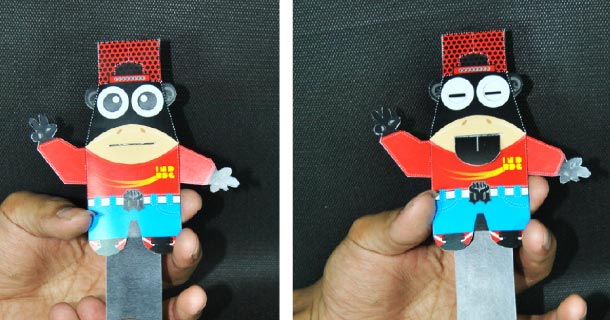 Blog_Paper_Toy_papertoy_LeeL_Cocooan_Urban