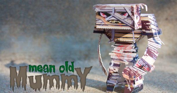Blog_Paper_Toy_papertoy_Mummy_Bratliff