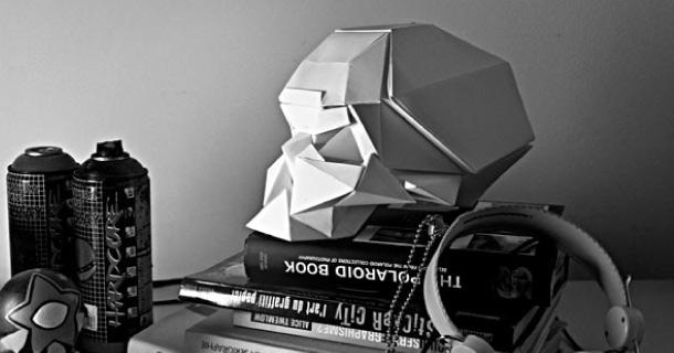 Blog_Paper_Toy_papertoy_Skull_ApachCreation
