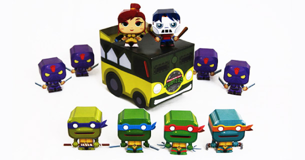 Blog_Paper_Toy_papertoys_Tortues_Ninja_Gus_Santome