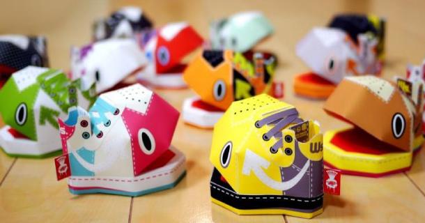 Blog_Paper_Toy_papertoys_Ws_Shin_Tanaka