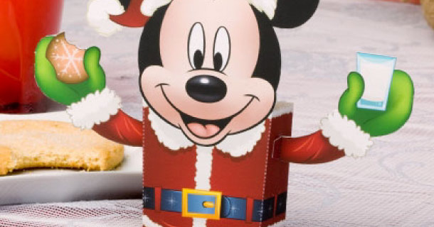 Blog_Paper_Toy_papercraft_Boite_Cadeau_Mickey