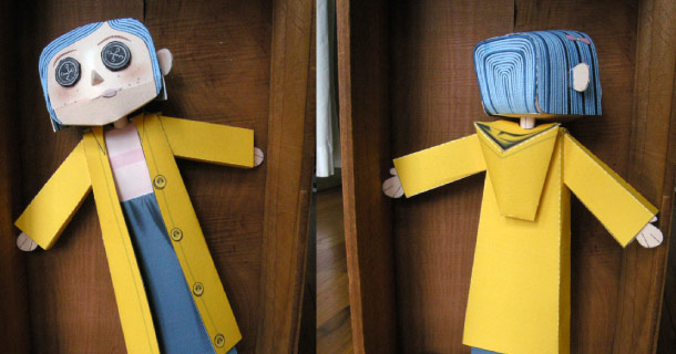 Blog_Paper_Toy_papercraft_Coraline_DarkintheDark