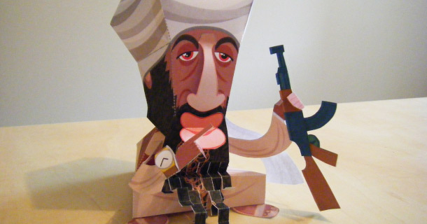 Blog_Paper_Toy_papertoy_Ben_Laden_Recortables