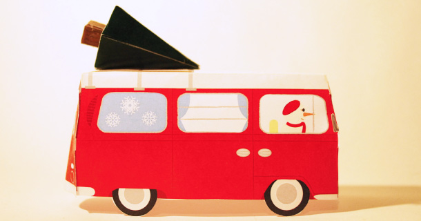 Blog_Paper_Toy_papertoy_Christmas_Camper_Littlegamgee