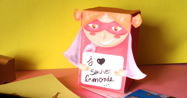 Blog_Paper_Toy_papertoy_Message_Box_Little_Songe