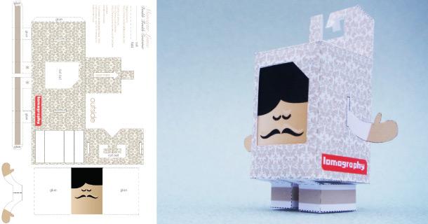 Blog_Paper_Toy_papertoy_MonsieurLomo_PoshOne