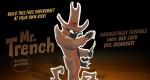 Mr. Trench by Desktop Gremlins