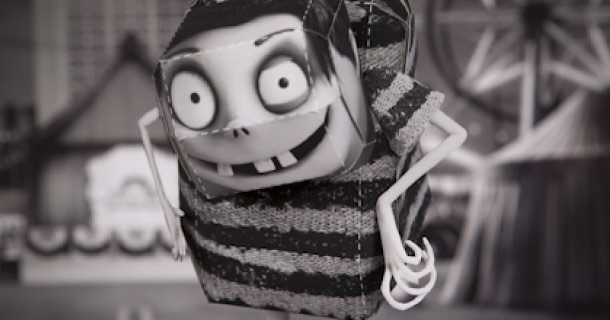 Blog_Paper_Toy_papercraft_Edgar_Frankenweenie_Disney
