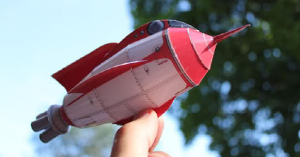 Blog_Paper_Toy_papercraft_Stubby_Paper_Rocket_Robert_Nava