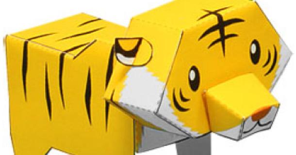 Blog_Paper_Toy_papercraft_Tigre_Studio_Waka