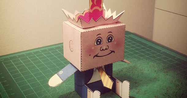 Blog_Paper_Toy_papertoy_Adam_Bomb_Paper_Foldables