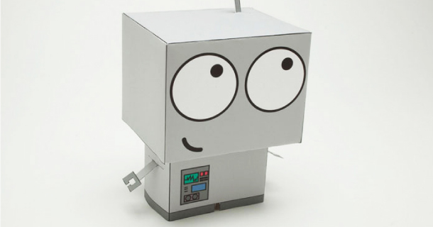 Blog_Paper_Toy_papertoy_Baby_Robot_Friend_Drew_Tetz